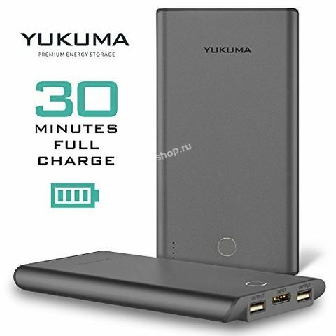 yukuma-power-bank-10000-mah