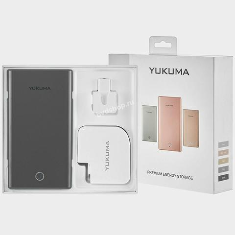 yukuma-power-bank-black-10000-mah-1