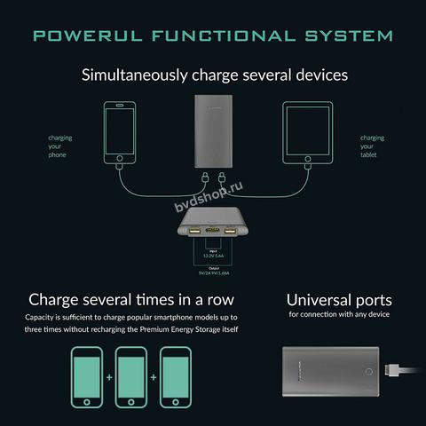 yukuma-power-bank-black-10000-mah-4