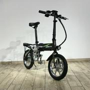 xDevice xBicycle 14