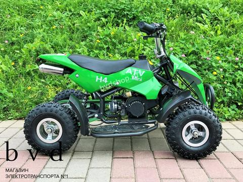 kvadrocikl-atv-h4-mini-25