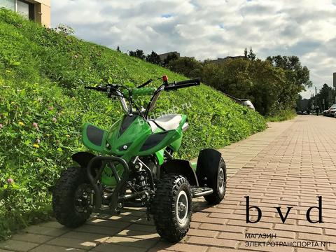 kvadrocikl-atv-h4-mini-31